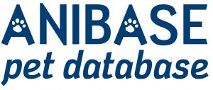 Anibase_logo