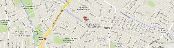 tooting-map-image-resized