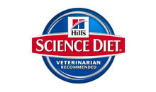 logo_hills-science-diet
